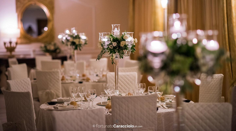 Tema Matrimonio Candele E Lanterne : Location matrimoni cosenza e provincia