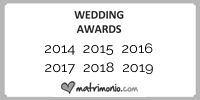 Matrimoni Awards